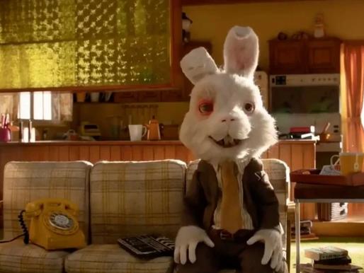 #SaveRalph: El corto animado contra el testeo animal que se viralizó