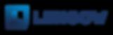 Lengow logo.png