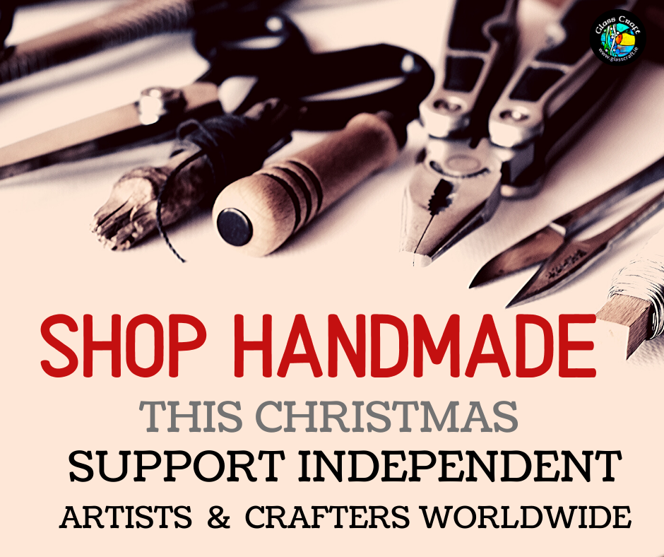 shop local shop handmade