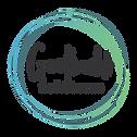 logo-branda-gaeltachta_4col_full-png.png
