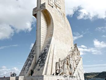葡萄牙Lisbon里斯本