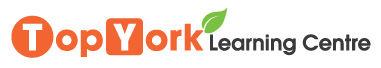 TopYork_Logo_web.jpg
