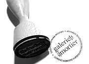 logo tampon galerie-s-mortier