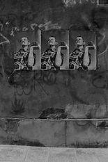 #4ChezBelette-5.JPEG