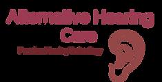LogoMakr_18uDLu.png