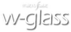 macrostatic_w-glass_white_gölgeli.png