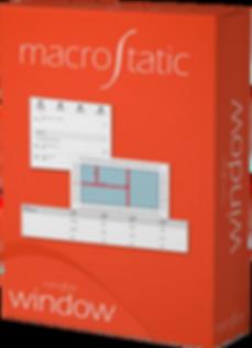 macrostatic window cdrom cover.png
