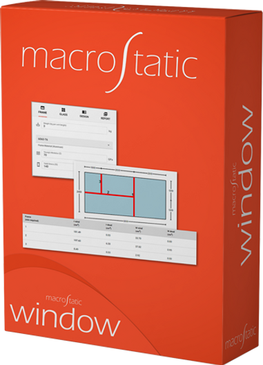 macrostatic window cdrom cover.png