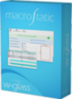 macrostatic wglass cdrom cover.png