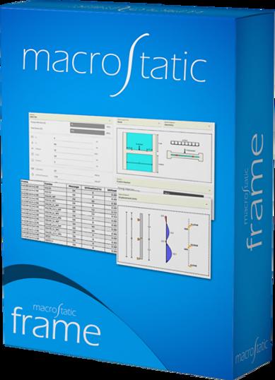 macrostatic frame cdrom cover.png
