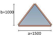üçgen.jpg