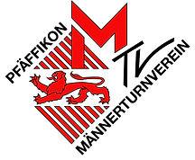 Logo MTVP.jpg
