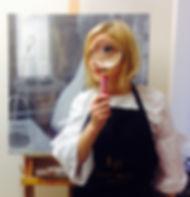 artgirl.JPG