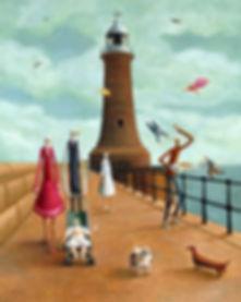 Sea-Gulls.jpg