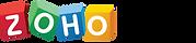 zoho-one-retina-logo.png