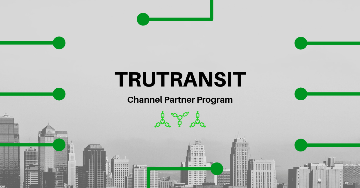 TruTransit.png