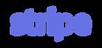 Stripe Logo (blue).png