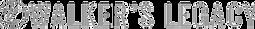 WL-logo-gray.png