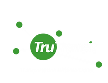 TT-Logo-Trnspt_2019.png