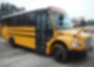 bus_image2.PNG
