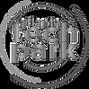 ATP-logo-final-for-dark_edited.png