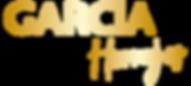 LogoGarciaHerrajes.png