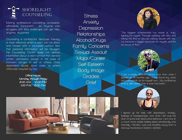 Counseling brochure sample.jpg