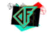 DF_Tripping_Logo_center_design_edited.pn