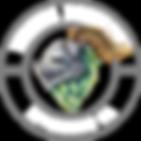 Wicks Logo Painted Black Large final Vec