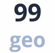 (c) 99geo.com.br