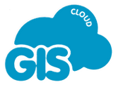 GIS Cloud Brasil