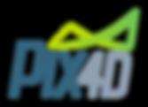 Pix4D_LOGO_MAIN_RGB.png