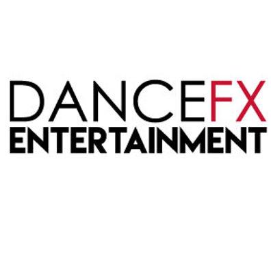dancefx.jpg