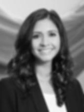 Lara C. Azoy, CPA