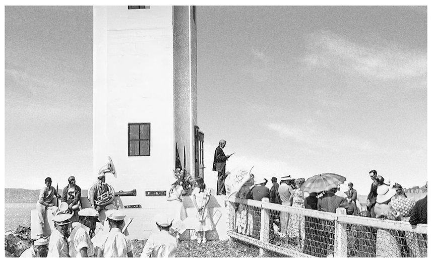 Dedication-1933-photo cleaned.jpg