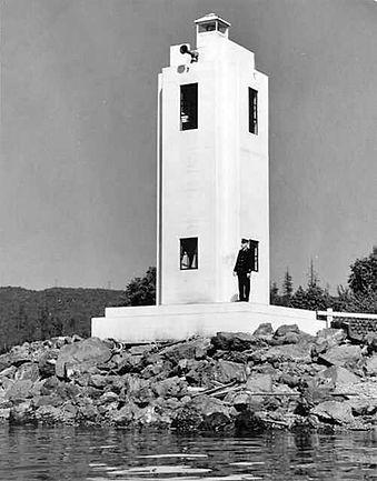 OscarBrown_lighthouse_1939.jpg