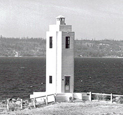 7-lighthouse-1930s-b.jpg