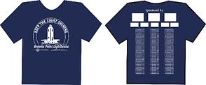 fundraiser-shirt.png