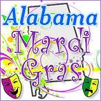 AlabamaMardiGras.jpg