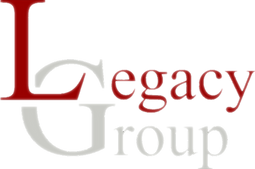 Legacy%20Group%20Logo_edited.png