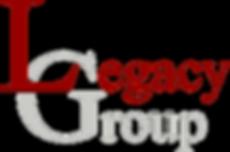 Legacy Group Logo.png