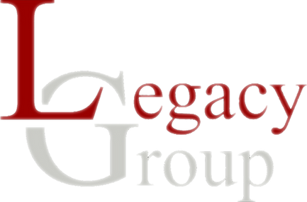 Legacy Group Logo.png