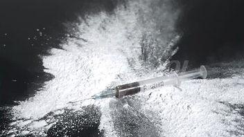 655525560-ketamine-mdma-amfetamine-drug-
