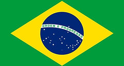 brazil-flag-png-large_edited.jpg