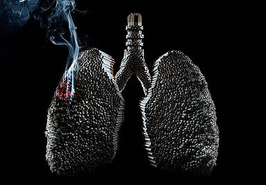 cigarette-cool-sweet-cancer-made-totaly-