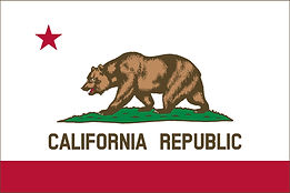 california-flag-bear-flag.jpg