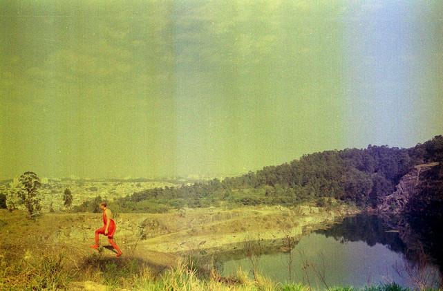 Untitled (30)(2).jpeg