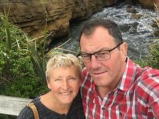 Richard and Kay 2021.jpg