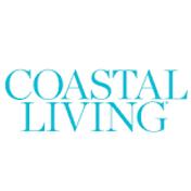 coastal.png