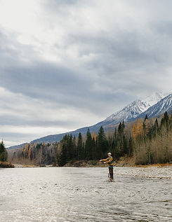 Brooks Creek Ranch Fishing-1.jpg